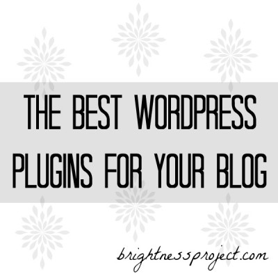 plugins 400x400 Wordpress Plugins